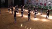 2013年东兴幼儿园六一舞蹈《劲舞》_标清