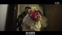<澳门风云2>电影预告片[衣妆盛饰]
