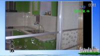 第21集   厨房、卫生间装饰图片展示