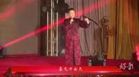 视频: 大大集团-【http://bbs.tianya.cn/post-itinfo-327392-1.shtml分享】真实,一句真话胜过一切美德