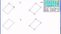 专业建筑CAD速成(18):快速复制