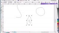 第22课:手绘工具的运用