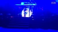 掌趣科技2014年会开场舞《HUSH》