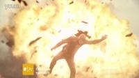 """The Flash 新预告片:""""不可能"""""""