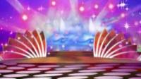 曲阜舞动人生广场舞QQ:100266291《视频背景素材》