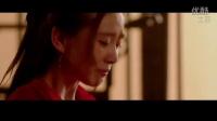 【混剪侠】2014年华语电影混剪《再见2014,你好2015》