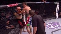 【玉帝之杖】UFC15年-本周最佳KO:萨奇立体打击KO爱德华兹