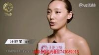 广州思埠总代官网正品天使之魅蓝莓面膜黛莱美面膜