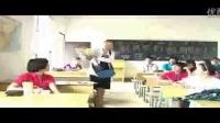 2012年缅甸小猛拉大学生教学义工活动分段视频(1)