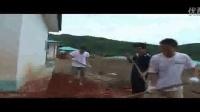 2012年缅甸小猛拉大学生教学义工活动分段视频(2)