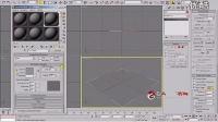 【宜居德】3dmax基础教程全套-11.40 透明贴图的使用