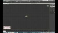 【宜居德】3dmax室内设计教程_第二节_全面导入CAD