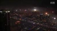 0001.优酷网-【发现最热视频】令人担忧的pm2·5!实拍菲律宾跨年夜的烟花表演