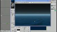 【宜居德】室内设计视频教程大全 3Dmax基础视频教程3