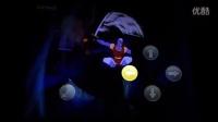 【爱应用视频】 龙穴历险记2:时间扭曲 Dragon's Lair 2: Time Warp HD