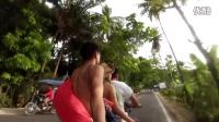 菲律宾游山玩水
