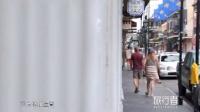 旅行者 美国 新奥尔良:奔放和深沉