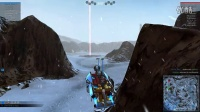 [RoboCraft]Qu_Qi的Robocraft娱乐解说1(试录)
