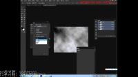 PS教程3D动画PS新手教程PS入门PS全套PS合成PS调色PS美白PS海报制作PS淘宝美工教程