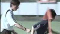 MÜLLER - Müllermilch 《Klinsmann, Löw, Köpke》