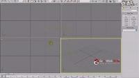【宜居德】3dmax基础教程 全套-2.3 视图配置的常用设置