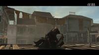 《刺客信条:叛变》PC版预告