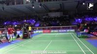 QF.md.Chai Biao_Hong Wei vs Mathias Boe_Carsten Mogensen