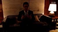 《领袖演说密码》见证之中央电视台营销顾问陈帝豪山东总代毕总