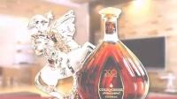 欧式红酒架创意拿破仑xo树脂高档酒柜摆件葡萄酒架摆设家居装饰品