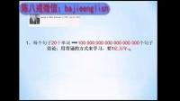 【英语演讲】英语面试,犀利英语学习方法   1