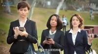 【独角兽中字】雅培 - 人母姐妹联盟 给年轻妈妈的最诚实广告