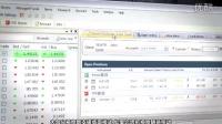 视频: 盛宝全球通(SaxoTrader)平台操作指南(1)——工作区设置