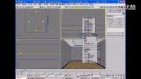 【宜居德】实例精讲96(光度学线光源)-3Dmax教程高清_超清