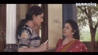 tamil Telugu Movies _ Aunty Dress மாராய்க்குடி