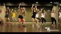 BY2-有没有(官方舞蹈设计) 舞蹈教学视频大全¨[高清]