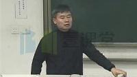 马克思主义政治经济学高中25视频为什么说江安原理图片