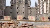动漫城堡,魔法学院,专业介绍,千川现代艺术实训基地欢迎你