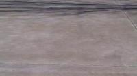 烙馍卷豆腐串加鸡蛋加火腿肠的视频 2015-02-07 14:47