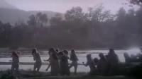 Indian [1996] - Tamil Full Movie