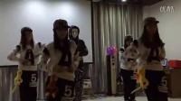 2014宝利博纳年会珍贵视频03 舞蹈《Bbo》