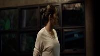 泰国青春电影《短裤黑帮》高清中字@天府泰剧