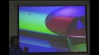 李涛PS基础教程 第一课  光与色的关系