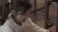 Blackmagic Cinema Camera BMCC little Girl. ZEISS ZF.2 CP.2