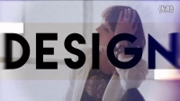AE模板-时尚繁杂Logo图片展示 VideoHive Logo Intro
