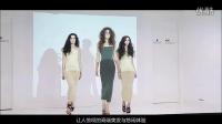FEEL国际美发沙龙宣传片