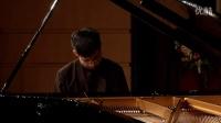 李伯曼-兽形排水管-刘天元-长江钢琴