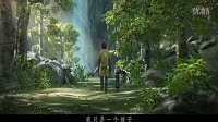 汪峰献唱3D西游动画电影《西游记之大圣归来》[高清]201529171327