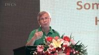 2014东盟论坛——浅议红木制品行业发展中的若干问题