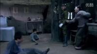 南京大屠杀电影2014版预告片。导演张艺谋