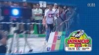 富士通 乾電池 提供 ミニ四駆ジャパンカップ2014 ダイジェスト
